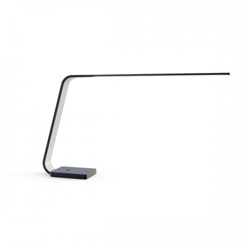 Lámpara de escritorio con led luz cálida 14w
